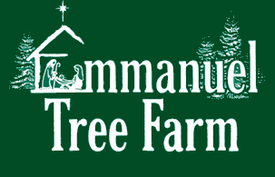 emmanueltreefarmcom emmanuel tree farm is an indiana christmas tree farm - How To Start A Christmas Tree Farm